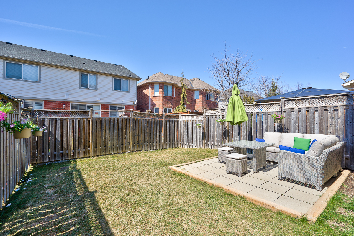 1006 Donnelly Street , Milton, Ontario  L9T 0A - Photo 29 - RP1712550700