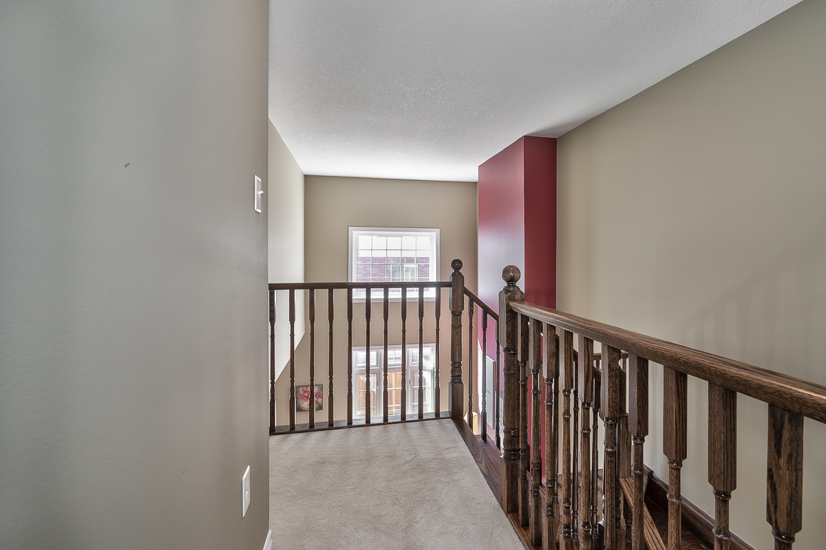 570 Murray Meadows Pl, Milton, Ontario  L9T 8L8 - Photo 13 - RP9729417041