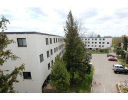 1036 Falgarwood Dr unit 91, Oakville, Ontario